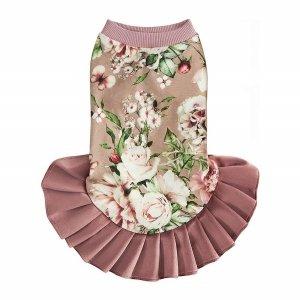 Sukienka FLOWER
