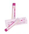 ING CREAM - Profesjonalna farba do włosów 100 ml - odcień 10.26 – Blond Ultra Ja