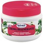 Mil Mil Crema Rigenerante Karite - Maska restrukturyzująca karite 500 ml