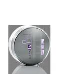 ING GLOSSY WAX - Nabłyszczający Wosk do Stylizacji Włosów