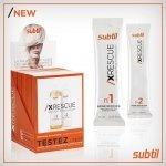 Xrescue Subtil. 12 saszetek testowych 7,5 ml