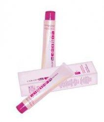 ING Coloring Cream 100 ml - odcień: 7.43 Złoty Miedziany Blond (Miedziane)