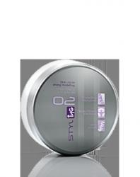ING Guma Matująca do Stylizacji Włosów 100 ml