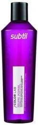 Szampon-Krem Dyscyplinujący Colorlab 250 ml