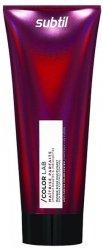Maska Odżywcza Dyscyplinująca Colorlab 200 ml