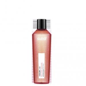 Szampon Subtil Połysk Koloru 300ml