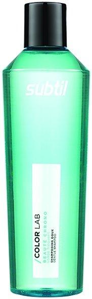 Łagodny szampon Subtil Colorlab 250 ml