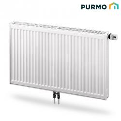 Purmo Ventil Compact M CVM11 600x2000