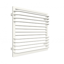 POC 2 600x600 RAL 9016 ZX