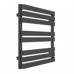 WARP T 655x500 Metallic Black ZX