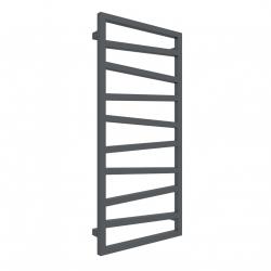 ZIGZAG 1070x500 Anodic Black Z8