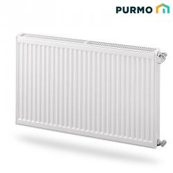 Purmo Compact C21s 550x800
