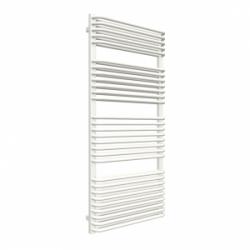 TYTUS 1420x640 RAL 9016 SX