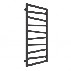 ZIGZAG 1070x500 Heban Z1