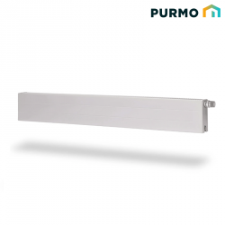 PURMO Plint R RCV21s 200x1600