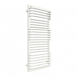 POC 2 1040x450 RAL 9016 SX