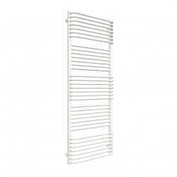 POLA 1580x600 RAL 9016 SX