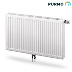 Purmo Ventil Compact M CVM21s 600x2300