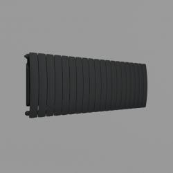 CAMBER 575x1600 Metallic Black LP