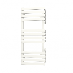 OUTCORNER 735x300 RAL 9016 SX