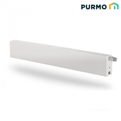 PURMO Plint P FCV22 200x2300