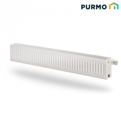 Purmo Ventil Compact CV21s 200x2600