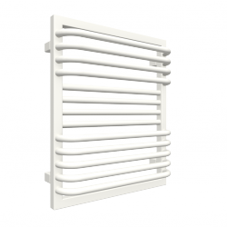 POC 2 600x500 RAL 9016 Z8