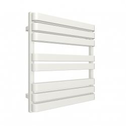 WARP T BOLD 655x600 RAL 9016 Z8