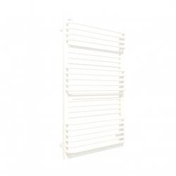 POC 2 1040x600 RAL 9016 Z8