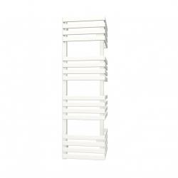 OUTCORNER 1005x300 RAL 9016 SX