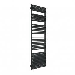 TYTUS 1780x540 RAL 9005 mat Z8