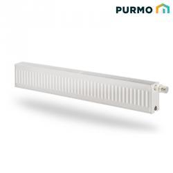 Purmo Ventil Compact CV21s 200x1200