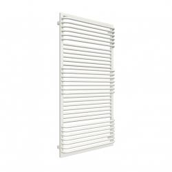 POC 2 1400x700 RAL 9016 ZX