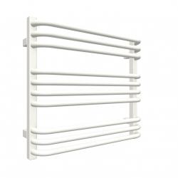 ALEX 540x600 RAL 9016 SX