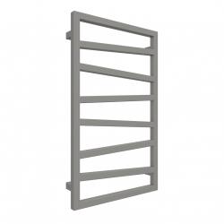 ZIGZAG 835x500 Graphite SX