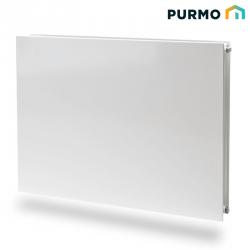 GRZEJNIK PURMO PLAN HYGIENE FH10 500x900