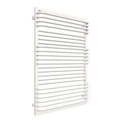POC 2 1040x700 RAL 9016 ZX