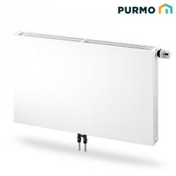 Purmo Plan Ventil Compact M FCVM21s 600x2300