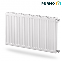 Purmo Compact C33 600x2000