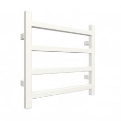 SIMPLE 480x500 RAL 9016 Z8