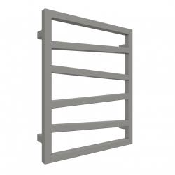 ZIGZAG 600x500 Graphite ZX