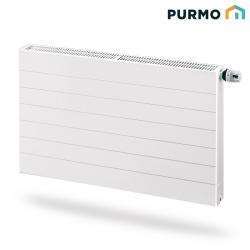 Purmo Ramo Ventil Compact RCV11 600x500