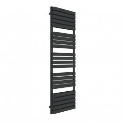 WARP T BOLD 1695x500 RAL 9005 mat Z8