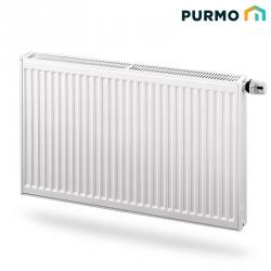Purmo Ventil Compact CV11 450x1400
