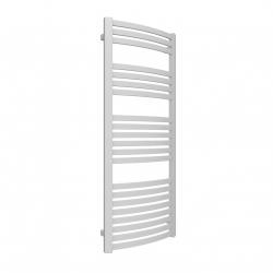 DEXTER 1220x500 Silver Matt SX