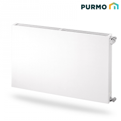 Purmo Plan Compact FC21s 550x400