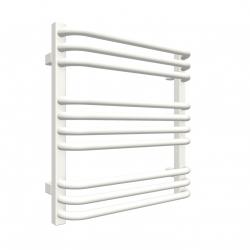 ALEX 540x500 RAL 9016 SX