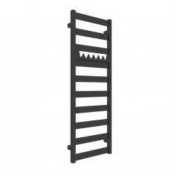 VIVO 1150x400 RAL 9005 mat Z8