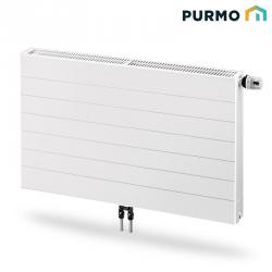 Purmo Ramo Ventil Compact M RCVM21s 600x600