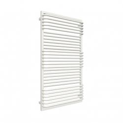 POC 2 1240x700 RAL 9016 SX